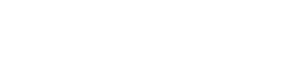 Tv Scientific