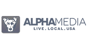 alphamedia-logo-1